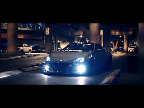 Mayal-remix | Gangster music| Arabic remix /trap/trace indir