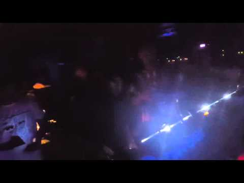 Jamie jones @ Fabric London 18/10/2015 Pt1