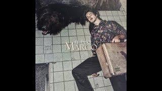 MARCO-9 - El Paso Marco (альбом).