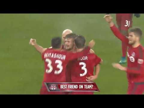 Espn Premier League Coverage