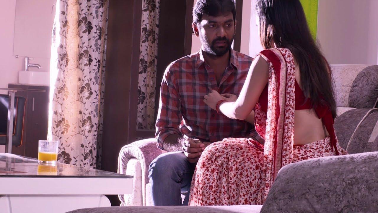 Download Yedu Chepala Katha Trailers Back 2 Back    YEDU CHEPALA KATHA