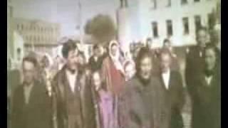 город Мена архив 1974 год (mena-market.org.ua)(город Мена.Черниговская область.Киноархив 1974 год.Эпоха СССР., 2010-03-07T07:20:28.000Z)