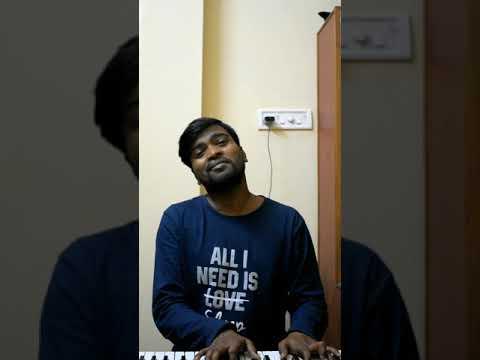 Mamla Dil Da - Tony Kakkar (Unplugged Version) | Latest Cover Song 2018 | Deepak Kumar