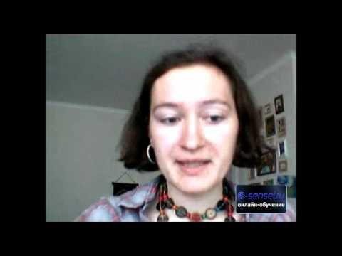 E Sensei Ru   Travel журналистика от Оксаны Юрковой