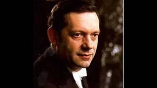 Arthur Grumiaux: Violin Concerto in D, Op. 35 (Tchaikovsky) - Movement 1 - 1960 Recording