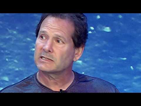 Dan Schulman, President and CEO, PayPal