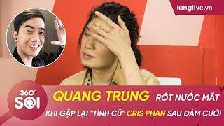 KINGLIVE | Quang Trung
