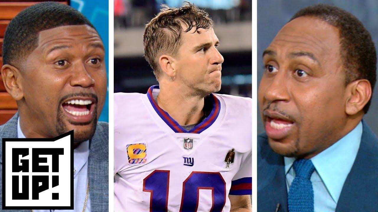 NFL games today, Week 1 scores, highlights, updates, schedule: Dak Prescott torches Giants in first half