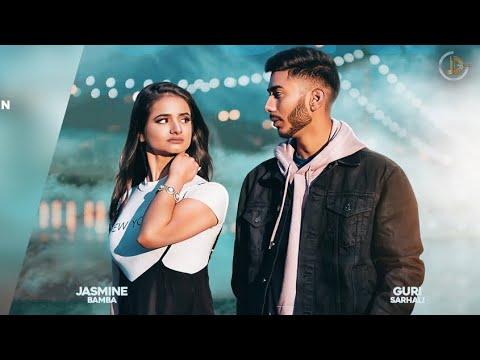 ISHQ KAHANI (Teaser) GURI SARHALI | RANJIT | JUKE DOCK | LATEST SONG 2018