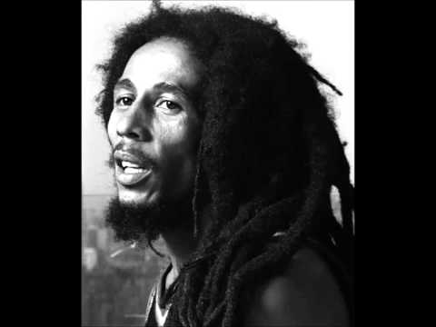 Bob Marley-One Love (extended version)