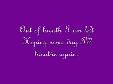 Sara Bareilles - Breathe Again Karaoke Original Key