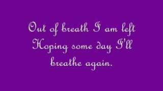 Sara Bareilles - Breathe Again Karaoke Original Key