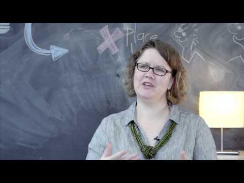 Karen Murphy, Senior Communications Manager - QCOSS