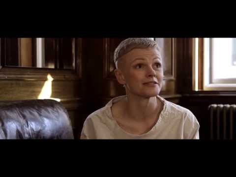 Maxine Peake on the Royal Court Theatre