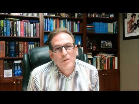 Soloway Talks: Myositis