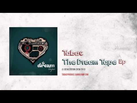 Tabac-The Street
