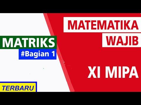 matriks-bagian-1
