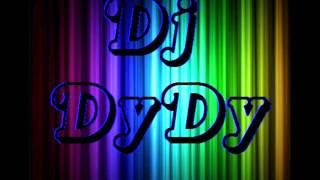 don't go dj dydy mix