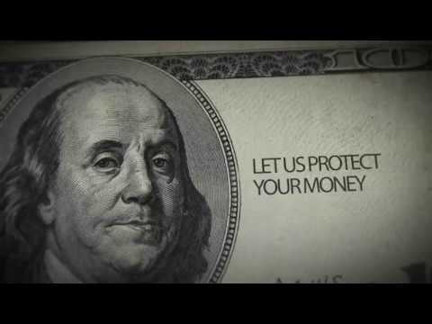 Bond Pro Insurance Brokers - Keeping Your Hard-Earned Money Safe