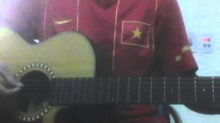 Vì Một Người Guitar