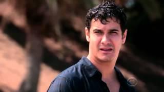 Скорпион 2 сезон / Scorpion - трейлер (2015)