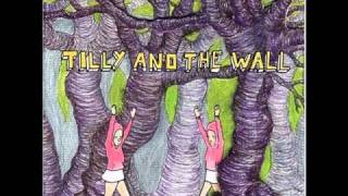 Watch Tilly  The Wall Nights Of The Living Dead video