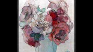 Gustavo rol ; rose simbolo rosa alchemica