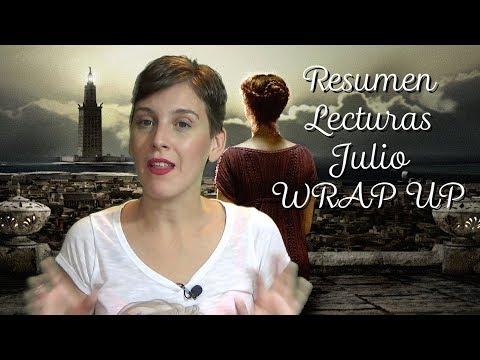 resumen-lecturas-julio-wrap-up