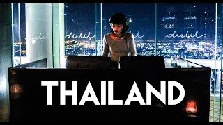 Thailand People – What Thai People Are Really Like