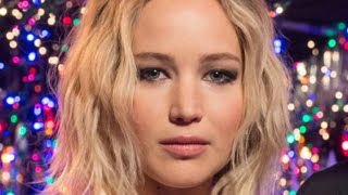 The Real Reason Jennifer Lawrence Hated Scenes With Chris Pratt