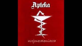 Apteka - Extasy (extano)