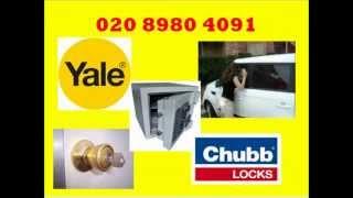 EMERGENCY LOCKSMITHS | 020 8980 4091 | London City Locks Ltd | London E7, E8, E9