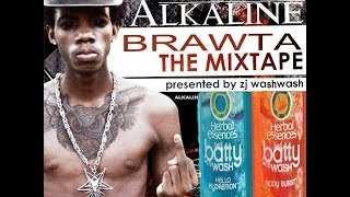 Alkaline Batty Wash Lyric, Tommy Lee Charged In Lottery Scam, Chino & Yendi, Stein Warns Popcaan