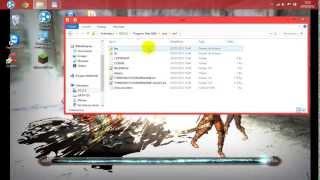 probleme serveur minecraft java n'est pas reconnu en tant que commande interne ou externe windows 8