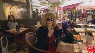 Алла Пугачёва - Буду жить как жила, а иначе я петь не смогу