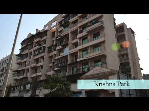 Property In Road Pali Navi Mumbai, Flats In Road Pali Locality - MagicBricks – Youtube