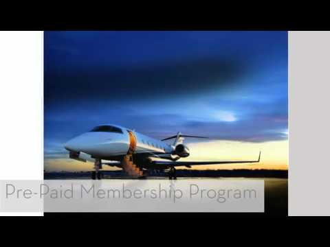 Teterboro  Private Jet Charter Flights, Prices and Aircraft  Air Charter Team