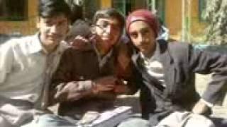 MUSLIM COLLEGE VIDEO.3gp