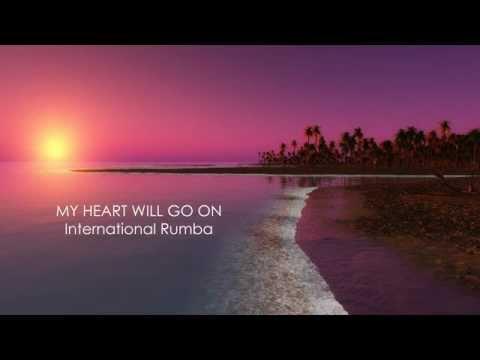 Best Rumba Songs