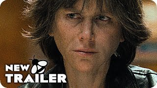 DESTROYER Clip & Trailer (2018) Nicole Kidman Movie