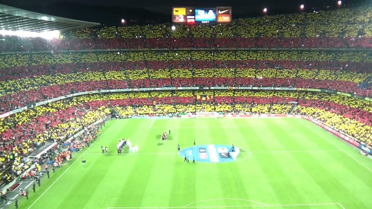 Image Result For Barcelona Vs Madrid
