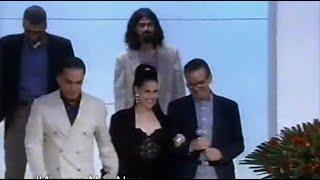 Os Cariocas e Ithamara Koorax: Corcovado   1997