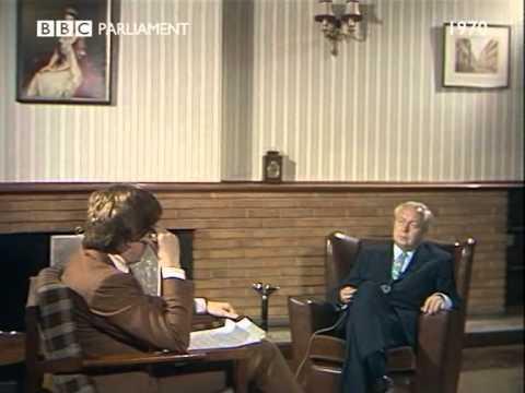 BBC Election 1970 - Part 1