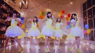 '16 6/15発売 8thシングル!! とびきり陽気なつりビットのキラキラアッ...