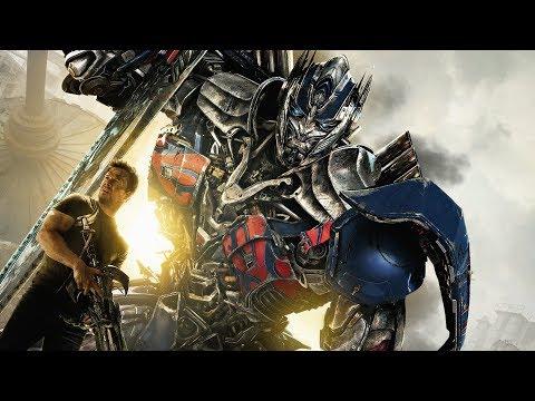 Sum 41 - Noots | Transformers 4 Age of Extincion