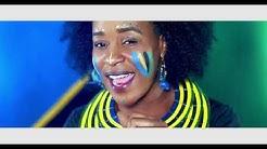 Madam Martha - Tanzania (Official 4k Video)