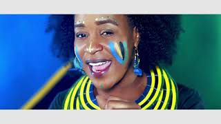 Madam Martha - Tanzania (Official 4k Video)