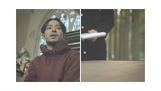 YouTube動画:【Official Music Video】ZORN / Letter (Prod.by EVISBEATS & Kazuhiko Maeda) ℗2016 昭和レコード