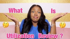 What is Utilization Review? | Nursing away from the Bedside....