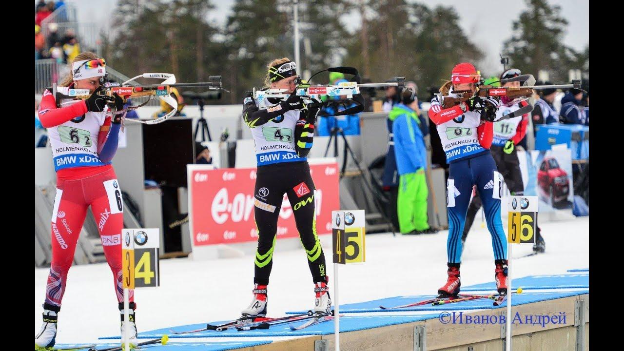 продольного рычага гонка чемпионов биатлон 2014-2015 спринт бронто рысь Базовая